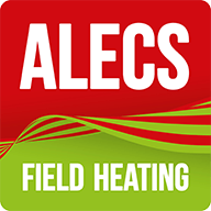 Alecs Field Heating